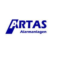 ARTAS-Alarmanlagen