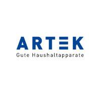 ARTEK AG