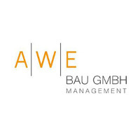 AWE Bau GmbH