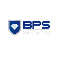 BPS Brilliant Personal Security GmbH