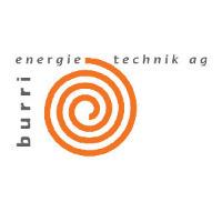 Burri Energietechnik AG