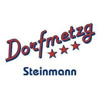Dorfmetzg Steinmann AG