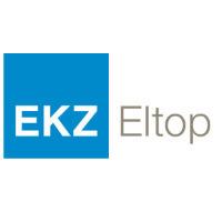 EKZ Eltop AG