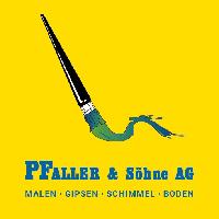 Pfaller & Söhne AG