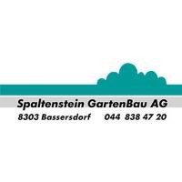 Spaltenstein GartenBau AG