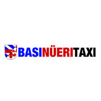 BasiNüeri Taxi