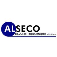 Alseco