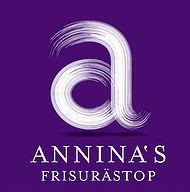 Anninas Frisurä Stop