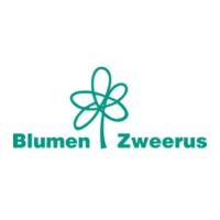 Blumenladen Zweerus