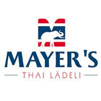 Mayer's Thai Lädeli