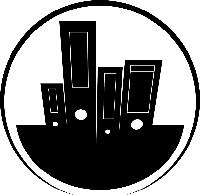 Büroheld GmbH